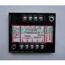 GAC Interface card EAM100 free shipping