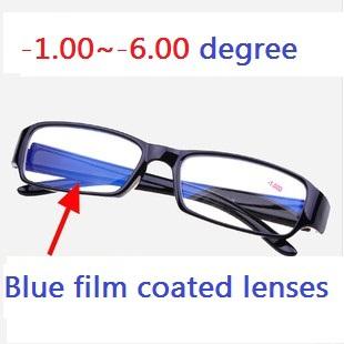 89ef4952cf68e 2014 Nova Moda Infantil Óculos de Sol Meninos Meninas Crianças Bebê Criança  Óculos de Sol Óculos de Proteção UV400 de Preços Por Atacado