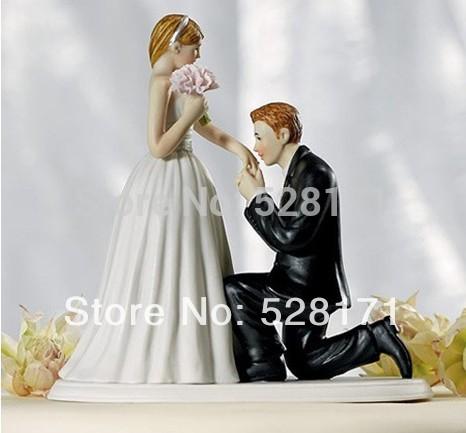 Beau moule silicone tourbillon ventilateur wedding cake topper suagrcraft fondant Vintag