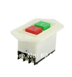start stop control wiring diagram images start stop switch wiring diagram besides stop start motor on [ 1000 x 1000 Pixel ]
