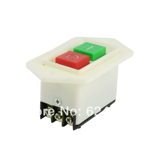 small resolution of start stop control wiring diagram images start stop switch wiring diagram besides stop start motor on