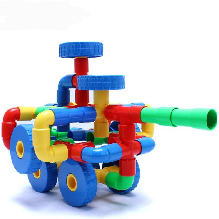Compare Prices on Pvc Pipe Toys
