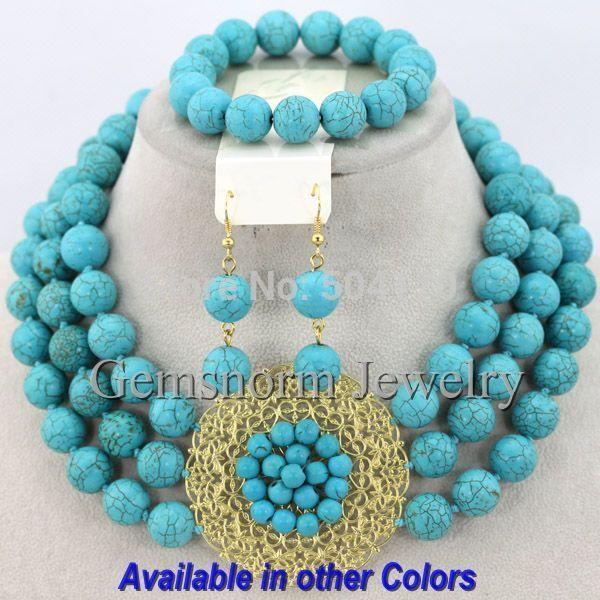 25pcs Acrylic White Pearl Beads Plastic 12mm Jewellery Craft Supplies B05255
