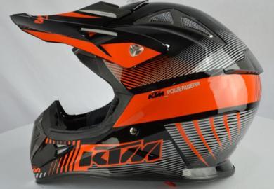 Best Motorcycle Helmet Motorcycle Helmet Reviews