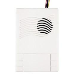 taurus electric fan wiring color code free download wiring diagram [ 1000 x 1000 Pixel ]