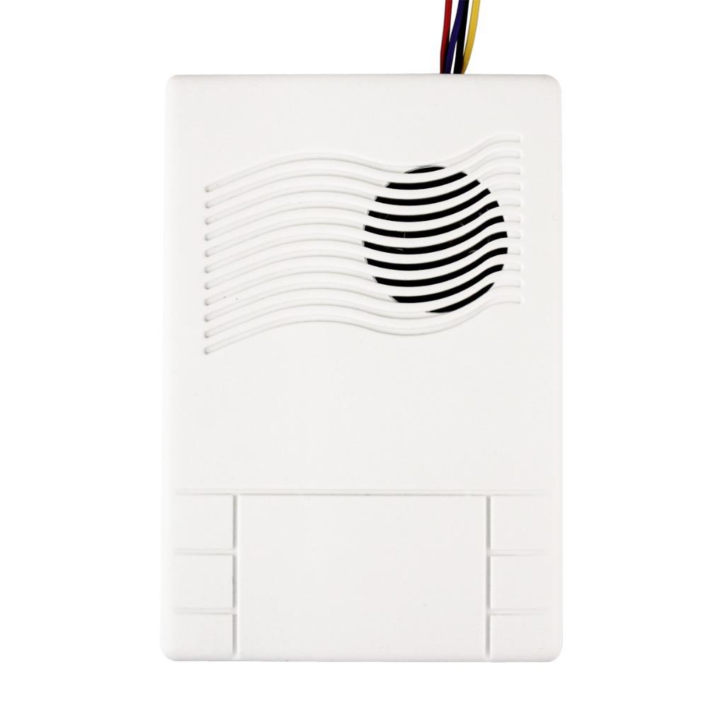 medium resolution of taurus electric fan wiring color code free download wiring diagram