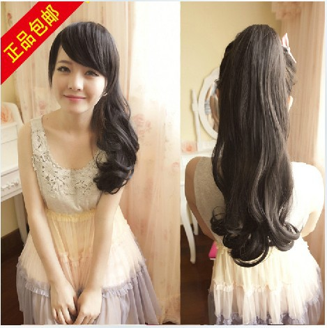 where to cheap cosplay wigs in the philippines stores selling wigs