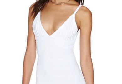 Dresses Sheath Dress Ladies Dress Maxi Casual