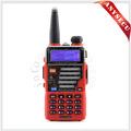BAOFENG UV 5RB radio 136 174 400 520Mhz Dual Band buy two way radios