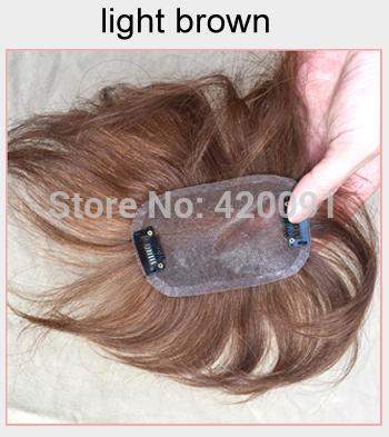 popular toupees for black men cheap toupees for black men lots from china toupees for black