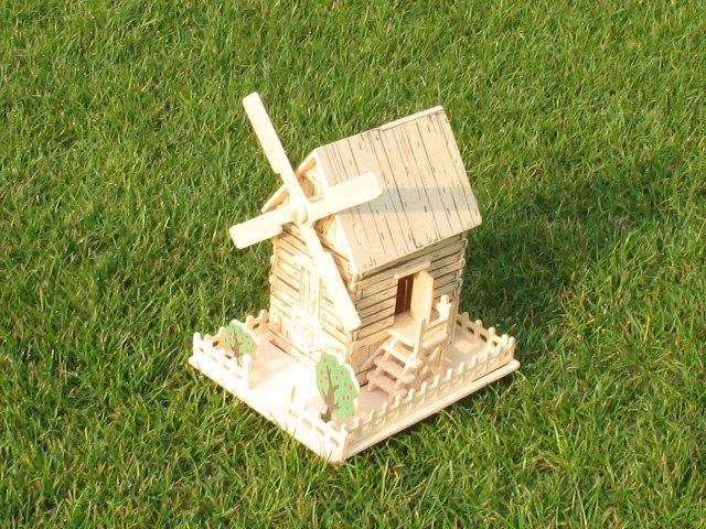 Build Diy Wooden Garden Windmill Kits Pdf Plans Wooden Diy Loft Bed