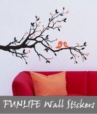 Pau room on Pinterest | 17 Pins