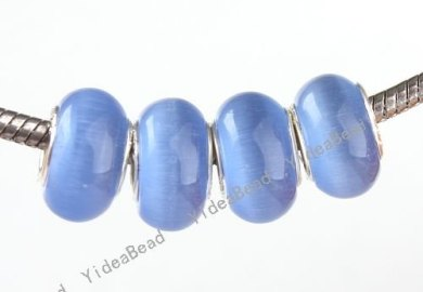 Bracelets Charms Wholesale