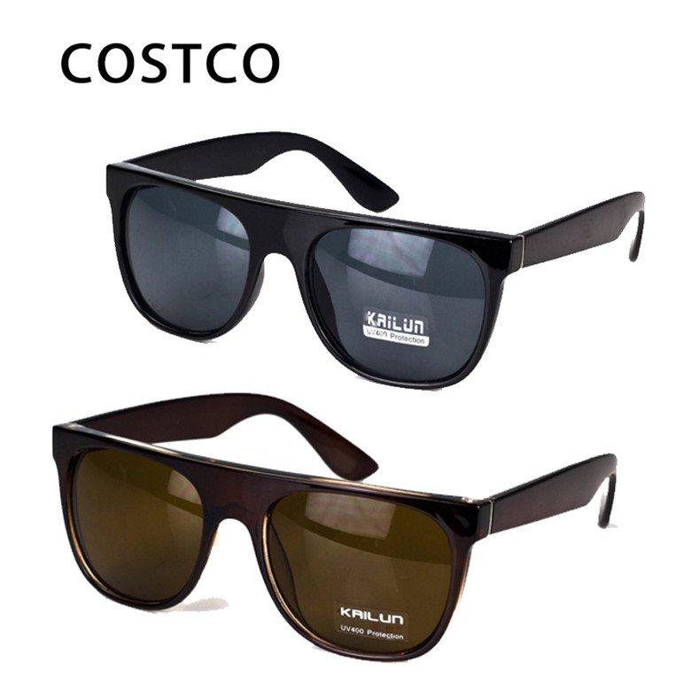 8b551c0218 Oakley Frames Costco Heritage Malta