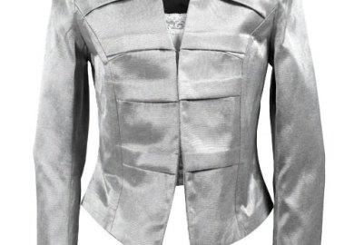 Long Jacket Dresses For Women