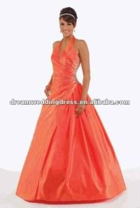 Popular Prom Dresses for Tall Girls | Aliexpress