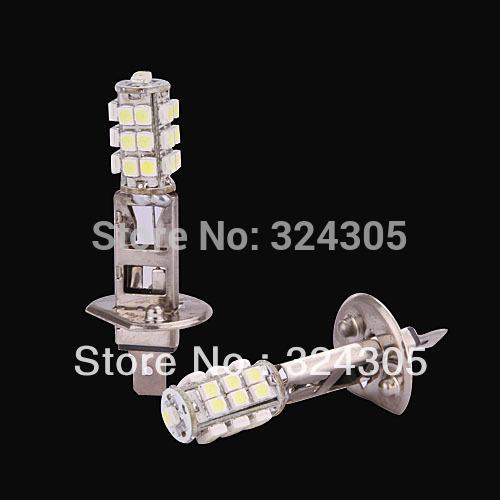 Starlight Starled Soubassement Luminaire LINEA 4 W 380 lm ip20 4000k Cuisine Blanc