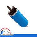 Professional For BOSCH fuel pump 0580464038 Renault Peugeot 306 405 505 Citroen BX CX VISA