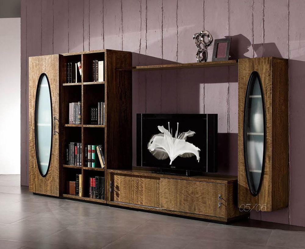 Tv Stand Designs Furniture Plans DIY Free Download Best