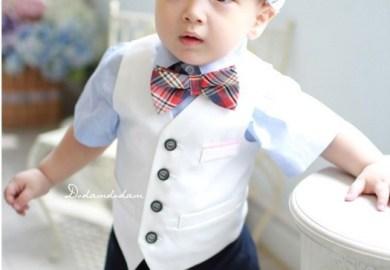 Baby Boy Birthday Dress Price Aliexpress