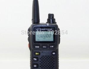 Mini Two Way Radio