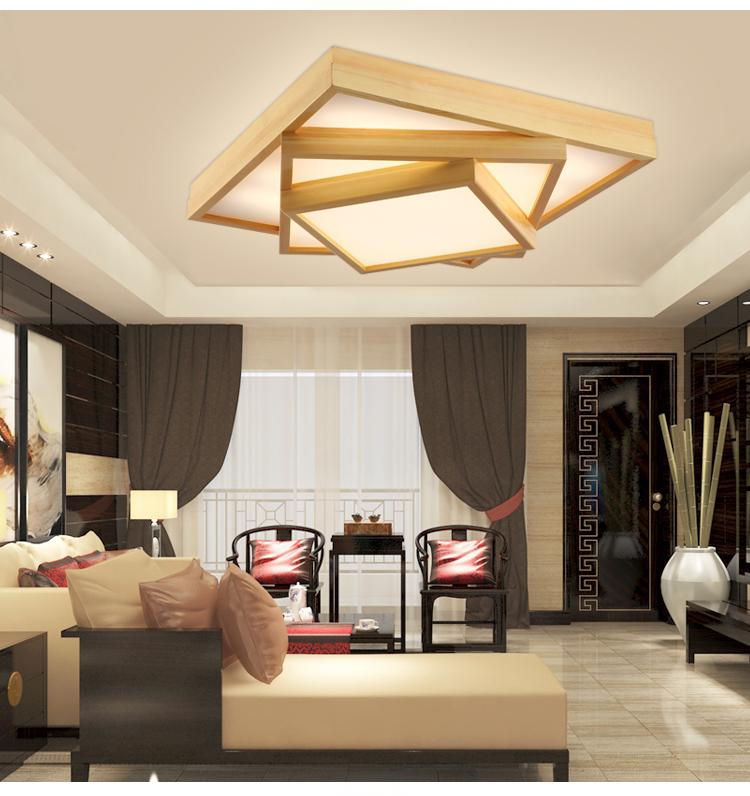 Slaapkamer Verlichting Ideeen Free Luxe Slaapkamer