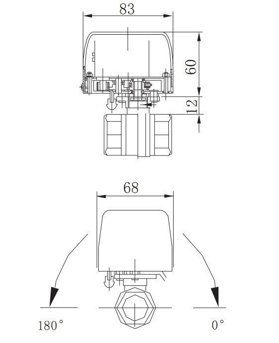 Zone Golf Cart Wiring Diagram : 29 Wiring Diagram Images