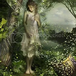 fairies Pictures, Images and Photos