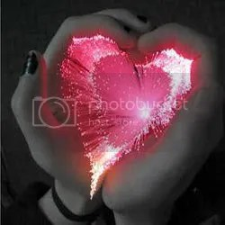 hearts31.jpg image by findstuff22