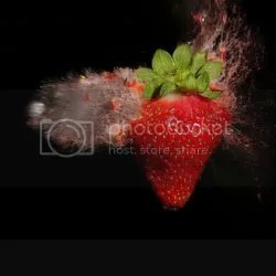 highspeed1.jpg High Speed Photography: Strawberry image by findstuff22