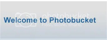 Welcome to Photobucket
