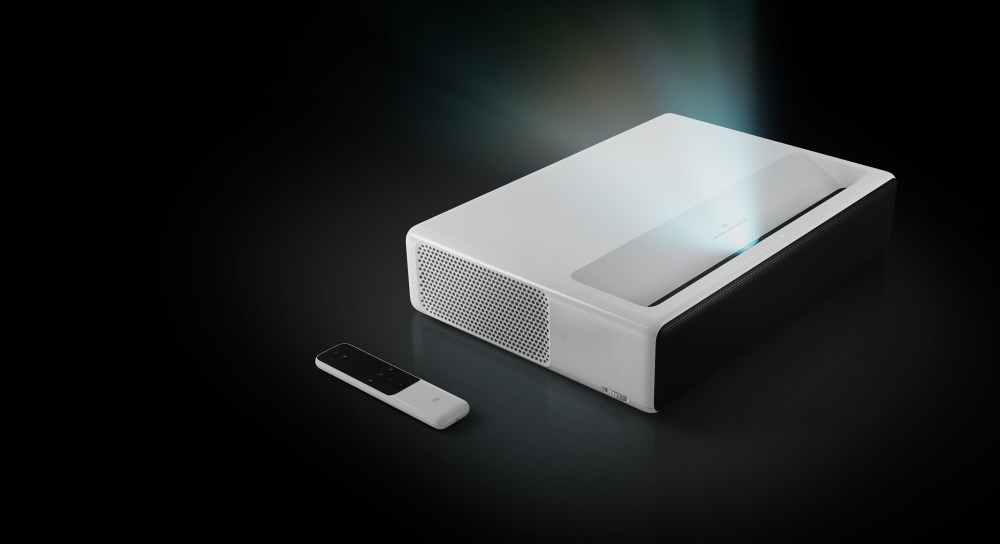 medium resolution of xiaomi laser projector can show traditional cable tv programs through a tv receiver such as a tv set top box or iptv set top box it cannot directly receive