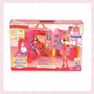 barbie kitchen playset free online design 芭比娃娃玩具屋图片_芭比娃娃玩具屋图片大全 - 阿里巴巴海量精选高清图片