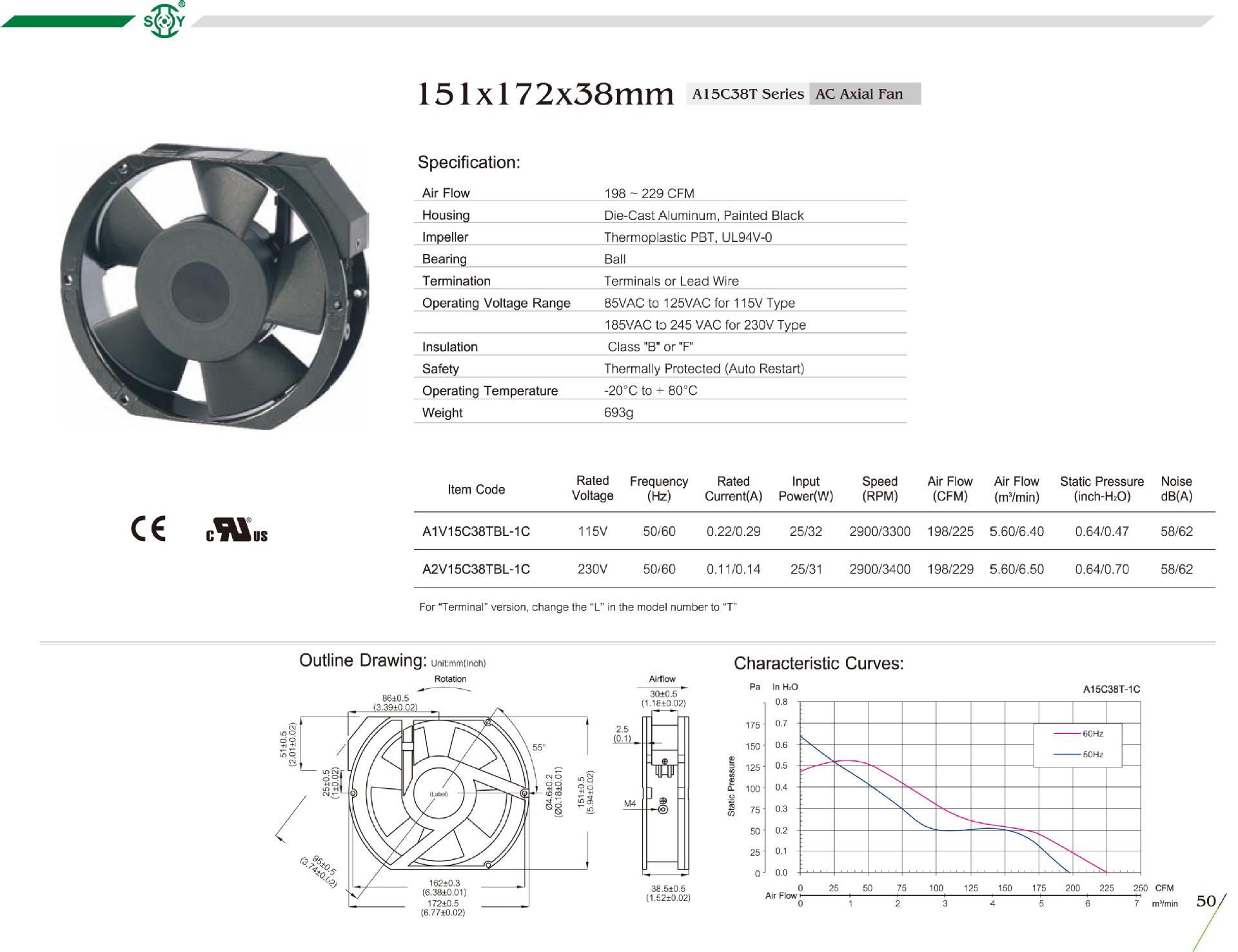 115vac Transformer Inverter Reversible Ac Electric Cabinet