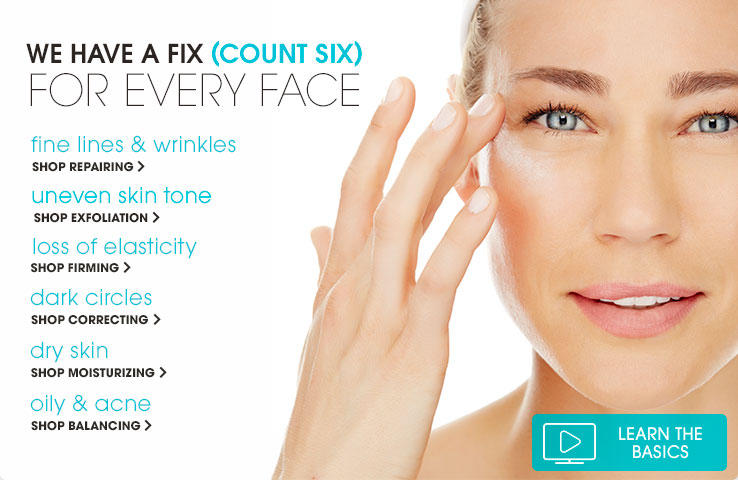 Elysee Skin Care Reviews