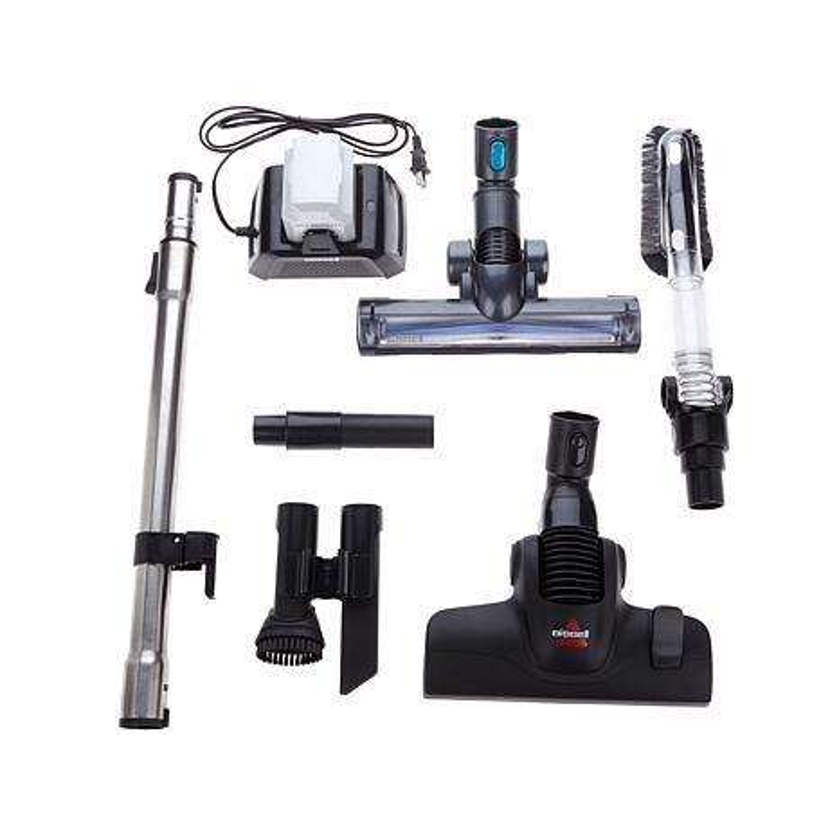 BISSELL Hard Floor Expert Cordless Vacuum  8293517  HSN