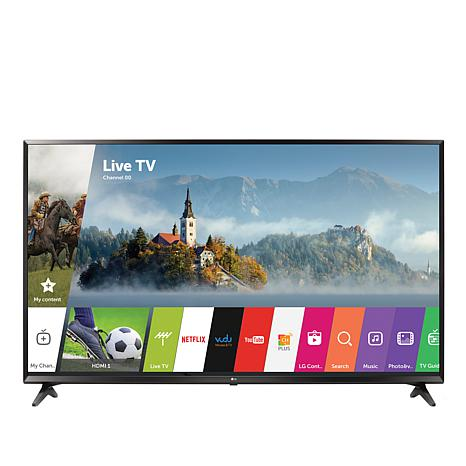 Image Result For Lg Smart D Home Theater