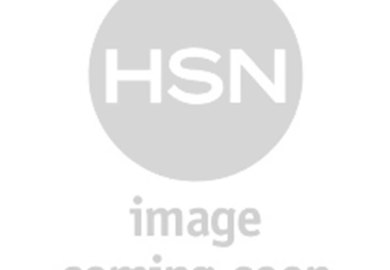 Home Shopping Network Clearance