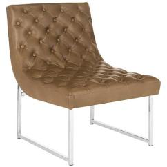 Tufted Accent Chairs How Much Is An X Rocker Gaming Chair Safavieh Hadley 8445945 Hsn
