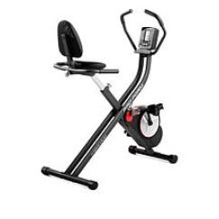 Chair Gym Exercise System With Twister Seat Ethan Allen Mickey Mouse Club And A Half Equipment - Home | Hsn
