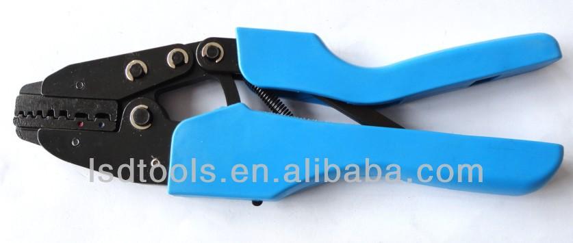 20x MX-02-08-1002 Contact Femelle 2.5 ÷ 0.5 mm² MLX Sertie En Vrac Pour Câble