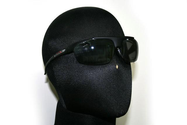 -Outter lens revestido com revestimento anti-fog no interior e revestimento  anti-risco no exterior -100% de proteção UV -peso  133 gramas -1 x óculos  Falan 62bb20a23a
