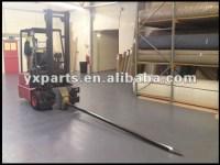 Carpet Boom Carpet Pole - Buy Carpet Pole,Forklift Carpet ...