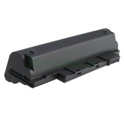 l_9-cell-battery-for-acer-aspire-happy-one-d260-d255-86fc.jpg