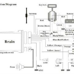 Key Card Switch Wiring Diagram Abb Acs 600 Can Anyone Make Sense Of This ? - Endless Sphere