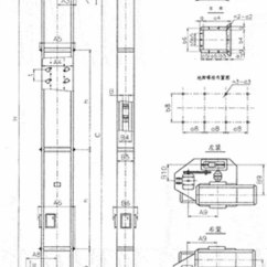 Braun Wheelchair Lift Wiring Diagram Ford Focus 2005 Hydraulic Elevator | Get Free Image About