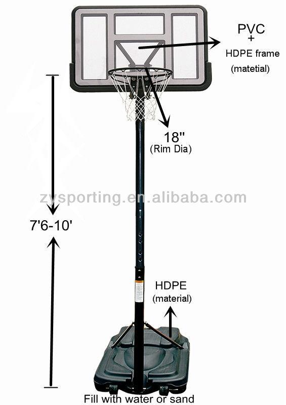 Adjustable Electrical Box, Adjustable, Free Engine Image