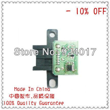 ᐂДля Ланье LP026 LP026N LP128 LP128N тонер сброса чипа ...
