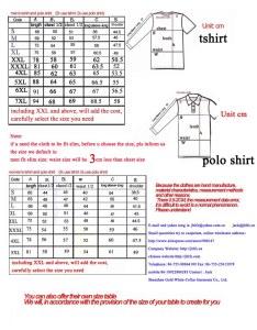 Vans shirt size chart also  rockwall auction rh rockwallautoauction