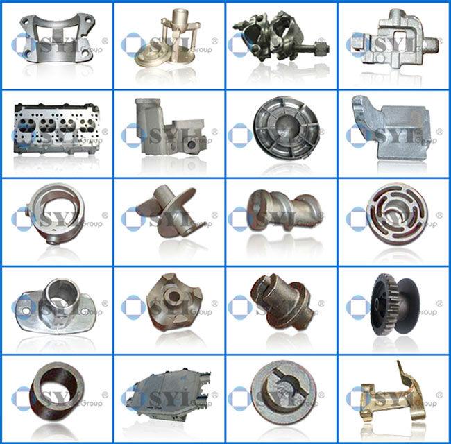 Am auto parts